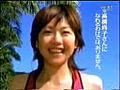 岛国jns闷骚老大惹不起bbs.vyming.com/novel-chapter-8113.html最碉堡的瘦身方法