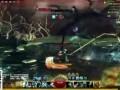 【碎云】激战2史诗剧情 决战迈古玛8大结局―巨龙之殇!