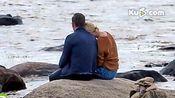 新恋情曝光?泰勒与抖森牵手拥抱热吻