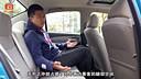 试驾上海通用雪佛兰-赛欧3