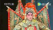 [中华戏曲]全国昆曲优秀青年演员展演-上海昆剧团-贾喆-挑滑车
