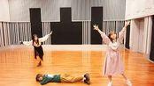 BanG Dream!Poppin'RADIO!第162BanG!!!!!(2019.11.11)(BanG Dream!presentsポッピンラジオ06回)