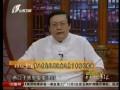 老梁故事汇-20101004-英雄本色周润发