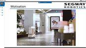 2019.11.28-九号机器人-庞富民-室内配送机器人视觉定位面临的挑战