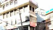尼泊尔的狗都是这么过马路的?,每日荐游君的微博视频