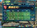 QQ三国39国战