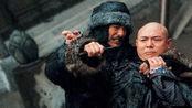 《投名状》里太平天国战争真实吗?铁锅能挡子弹吗?