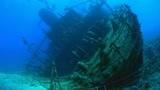 几艘沉船在东海被打捞,圆明园国宝重见天日,英国:马上归还伦敦