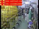 【欧康】西班牙特级初榨橄榄油介绍 全国招商加盟 0595-82168999