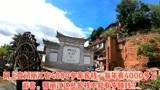 实拍丽江有4000家客栈,每年有4000多万游客,丽江开客栈有多赚钱?