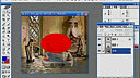 [www.hh-agri.com]cere dell teach you Photoshop CS6 (3066)QP