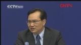 Situación de las peque as y micro empresas en China no es tan negativa como se pensaba