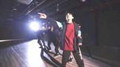 TFBOYS易烊千玺全新舞蹈视频《You And Me》,超酷超燃!