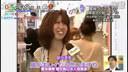 ☆少女時代☆100803 日本節目    Zoom in! Super    少女時代.[高清中字]