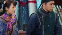 演员的诞生 舒畅 俞灏明刘芸演绎《那年花开月正圆》