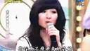 大魔竞08-6-7H[www.56magic.com]