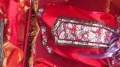 5月2日庐江中式婚礼花轿接新娘A