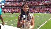 田纳西泰坦 vs. 克利夫兰布朗 Tennessee Titans vs. Cleveland Browns