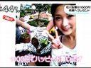 20110523 Zip! - 石川梨華