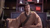 朱元璋灭掉元朝后,那些被俘虏的元朝女人,是怎么处理的?