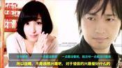 【N5字幕】【中村悠一】被中村虐哭的佐仓绫音
