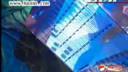 扬琴独奏土家摆手舞曲_在线观看75个视频_土豆  电影   经典电影   热门电影