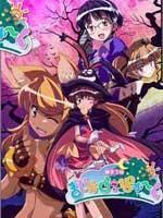 炼金3级魔法少女