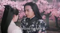 杨幂演《三生三世十里桃花》最后一段情, 连刘恺威也感动了!