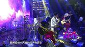 音乐现场(直播)2017-04-22 19时53分--21时2分 in music 于湉北京演唱会