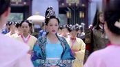 独孤皇后:伽罗出宫视察,不料看到眼前的这一幕,顿时心乱如麻!