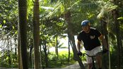 【GoPro骑行天下】坤哥带你去三亚玩车咯!极致玩家三亚活动回顾!