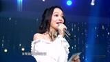 歌手2018:李泉弹钢琴助力,张天返场演出