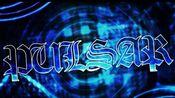 (Insane Demon) Pulsar by ilAkarili   Geometry Dash 2.113