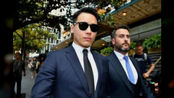 高云翔案陪审团解散,下次庭审日期公开,或将决定重组还是撤案