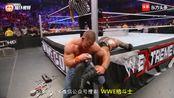 WWE我来告诉你们把,WWE大赛十个非比寻车哪武器