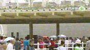 2010-05-04新闻报道,夏磊旁白,印海蓉主播