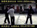 戴乾宇武当功夫综合格斗防身术【3】—在线播放—优酷网,视频高清在线观看