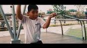 #Nunchaku kid 1.6.2019. Cn nh khúc Vit Nam. 双截棍