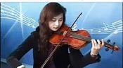 小提琴初学教程小提琴谱怎么看小提琴家d大调卡农小提琴—在线播放—优酷网,视频高清在线观看