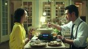 《烹爱》这首歌配上电影《喜欢你》很甜,这就是每个女孩期盼的爱情吧