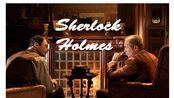 【俄版福尔摩斯】Sherlock Holmes