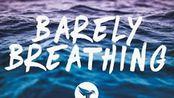 【日推】【歌词版】 Dillon Francis - Barely Breathing feat. Vera Hotsauce