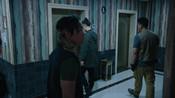 《反恐特战队之天狼》班猜到姜玫家中准备动手 这也太嚣张了