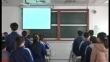 戊戌变法第二课--陈 免费科科通点上传者名看有序全部