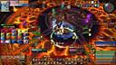 World Of Warcraft 05.28.2015 - 21.54.11.12