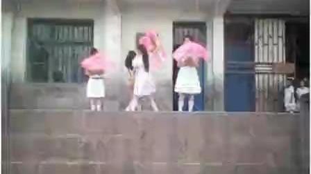 卢沟谣 唱响中国 201106 童心制作