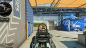 Call of Duty BO4 新冷饭武器 Argus 2019.07.27 - 18.54.43.01