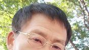 2019年~8月29.30黑龙江凤凰山农场七八分场风雨五十载相聚一刻-生活-高清完整正版视频在线观看-优酷