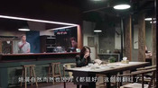 继《都挺好》后,姚晨新剧《送我上青云》来袭,男主帅气逼人!