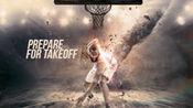 实用篮球过人技巧之节奏变化过人 篮球过人教程哈登欧文科比教学